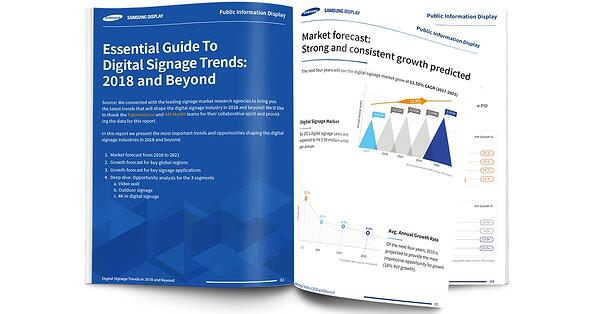 eBook_Essential_Guide_To_Digital_Signage_Trends
