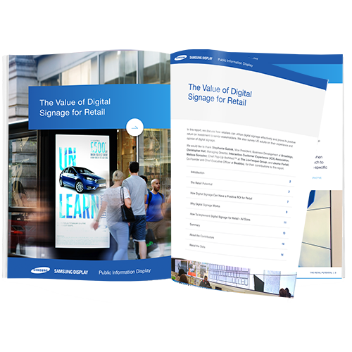 Retail_ebook_preview_500x500